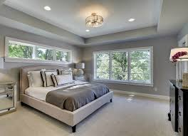 Bedroom Recessed Lighting Bedroom Lighting Ideas 9 Picks Bob Vila
