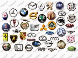 jeep logo drawing car logo best joko cars