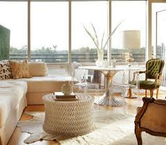 house and home design trends 2015 living room touch of trend 10 modern home decor ideas for