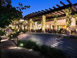 captainsparklez house in real life the best restaurants to dine with the stars in los angeles