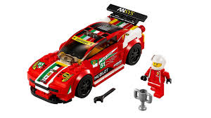 ferrari f1 lego new motorsport themed lego to feature mclaren and ferrari f1 sets
