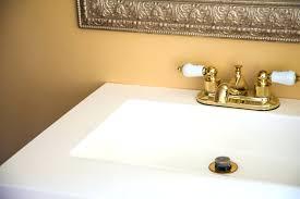 water filter bathroom sink hiott wall mount bathroom sink white