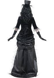 Black Widow Halloween Costume Ideas 25 Black Widow Fancy Dress Costume Ideas