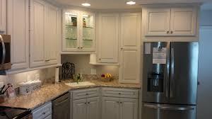 cavins kitchen village of findlay oh kitchen remodeling cabinet
