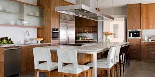 Kitchen Design Must Haves by 9 Interior Designers On Kitchen Seating Must Haves Huffpost