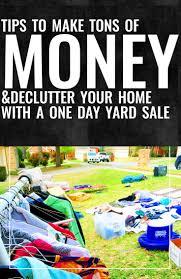 World S Longest Yard Sale Map by 182 Best Yard Sale Images On Pinterest Yard Sales Rummage