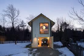 narrow house designs a narrow house in the bavarian mountains design milk