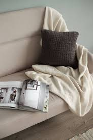 knit home decor knitted pillow modern knitted cushion knit pillow cotton