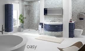 designer bathroom furniture ambiance bain bathroom designer and bathroom furniture