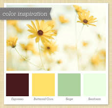 Best  Sage Color Palette Ideas On Pinterest Sage Green Paint - Green and yellow color scheme living room