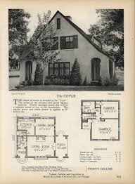 Small Home Building 2241 Best Home Plan Images On Pinterest Vintage Houses Small