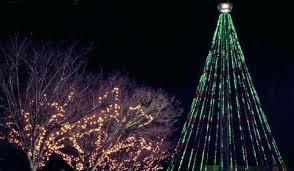christmas light show toronto extreme christmas lights extreme tree lighting extreme christmas