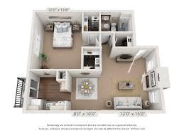 woodbridge apartments fath properties
