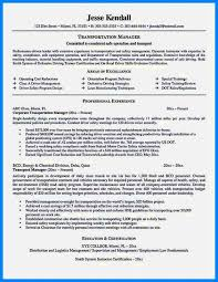 Business Owner Resume Example by Nice Resume For Business Owner U2013 Resume Template For Free