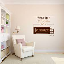 vinyl wall quotes custom vinyl wall quotes custom 47 custom vinyl wall decals custom removable vinyl wall decals for