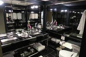 Coolest Bathrooms A Weekend At The Chatwal New York City U2014 Luxury Executive