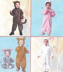 Halloween Jumpsuit Costumes 58 Halloween Costumes Adults U0026 Kids Images