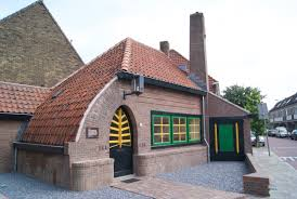 Browse House by Gallery Of Now You Can Browse The Complete Works Of Dutch