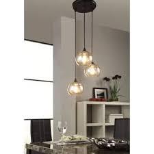 ceiling lights for less overstock com