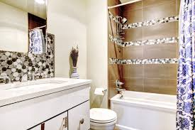 Bathroom Update Ideas by Cost Of A Bathroom Renovation Bathroom Renovation Costs Full