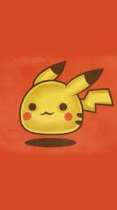 halloween okemon background 25 pokemon go pikachu u0026 pokeball iphone 6 wallpapers u0026 backgrounds