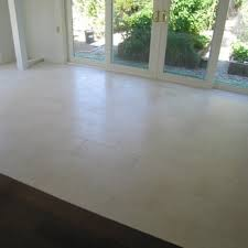 unique tile 39 photos 53 reviews flooring san mateo ca