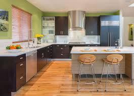 Interiors Kitchen Studio3 Kitchen Bath Interiors