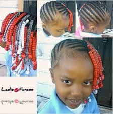 african american kids braided in mohawk cute black american kids hairstyles braided mohawk hairstyles for kids