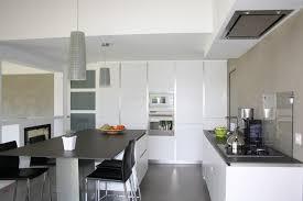 cuisine atypique d o cuisine moderne et confortable pour maison atypique