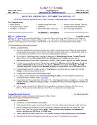 Sample Resume For Experienced Network Administrator Sample Resume Of Network Administrator Network Analyst Sample