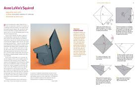 booktopia lafosse u0026 alexander u0027s essential book of origami the