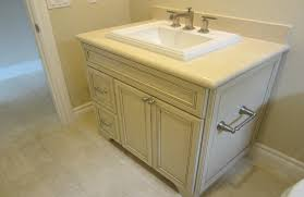 Omega Bathroom Cabinets by Traditional Bathrooms Cabinets U0026 Beyond