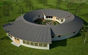 home design generator torus design with e cat lenr home energy system earthbag house plans