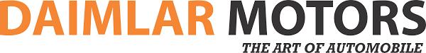 subaru wrx logo daimlar motors kenya subaru impreza wrx sti 2005 0701983920