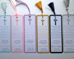 communion favors wholesale cross baptism favor box baptism favors 12 pieces baptism