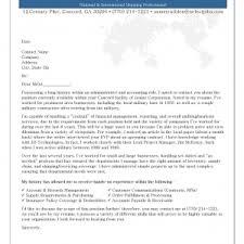 cover letter reference cover samples referral sample for