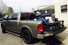 Dodge Truck With Ram Box - 2014 ram 1500 ecodiesel review long term update 5