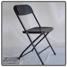 santa monica folding chair rentals folding corporate chair
