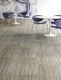 Carpet Tiles For Basement - beauty carpet tiles basement u2014 interior home design carpet tiles