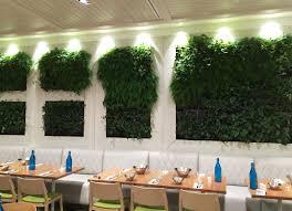 Indoor Vertical Gardens - star casino indoor vertical gardens fytogreen australia