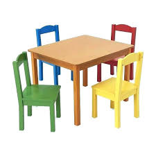 kmart dining table with bench kmart dining room tables kitchen and furniture chairs for sale with