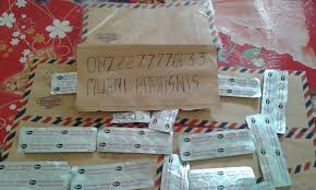 Toko Pil Aborsi Ngawi Category Dukun Aborsi Penggugur Kandungan Di Ngawi Penjual Obat