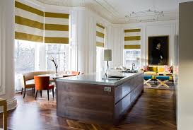 Contemporary Cornices Painting Cornice Living Room Contemporary With San Francisco
