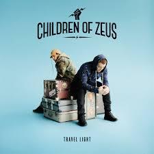 Travel light children of zeus