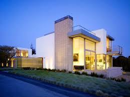 exteriors modern homes exterior modern homes exterior and