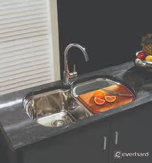 Everhard Kitchen Sinks 1x1 Trans Small Kitchen Sinks Part Cooking Area Comes Are Powerful