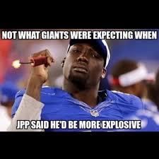 Giants Memes - nfl memes nflmemespage instagram photos and videos