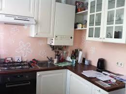 küche zu verkaufen ikea küche zu verkaufen 700 eur 1140 wien
