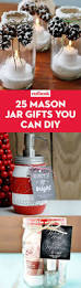 best 25 husband christmas gift ideas on pinterest boyfriend