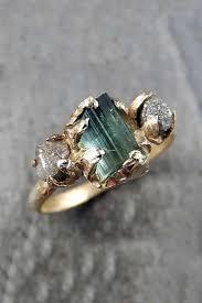 wedding ring alternative wedding rings alternative to wedding ring exchange stoneless